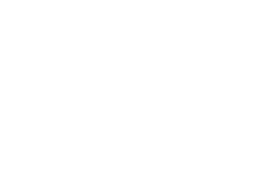 MasatakaYanagida Official site