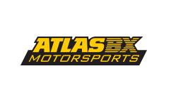 ATLASBX motorsports