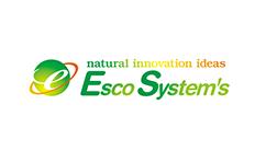 Esco System's