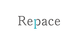 Repace